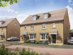 "Thumbnail to rent in ""Bayswater"" at Locksbridge Road, Picket Piece, Andover"