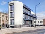 Thumbnail to rent in St. Georges Road, Cheltenham