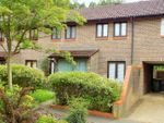 Thumbnail to rent in Worlds End Hill, Bracknell