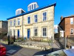 Thumbnail for sale in Montgomerie Terrace, Ayr