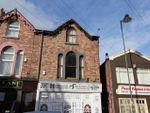 Thumbnail to rent in Sefton Park L17, Liverpool,
