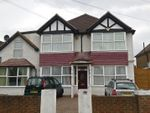 Thumbnail to rent in Rosebery Avenue, Eastbourne