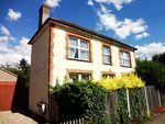 Thumbnail to rent in Fairfax Road, Hertford