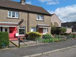 Thumbnail to rent in Gunn Road, Grangemouth
