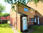 Thumbnail to rent in Savick Way, Lea, Preston
