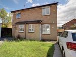 Thumbnail for sale in Turnberry Avenue, Kirkby-In-Ashfield, Nottingham