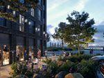 Thumbnail to rent in Royal Albert Wharf, The Royal Docks, London