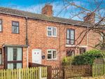 Thumbnail to rent in Bank Top Cottages, Birchin Lane, Nantwich