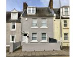 Thumbnail to rent in Marketgate, Arbroath
