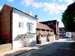 Thumbnail for sale in Church Lane, East Grinstead, West Sussex