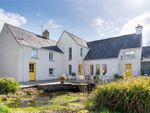 Thumbnail to rent in Aghalee, 0Dz, County Antrim