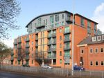Thumbnail to rent in Jet Centro, 79 St. Marys Road, Sheffield, South Yorkshire