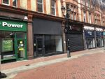 Thumbnail to rent in Queen Victoria Street, Reading