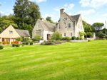 Thumbnail to rent in Burleigh, Stroud, Gloucestershire