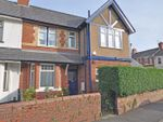 Thumbnail to rent in Semi-Detached House, Upton Road, Newport