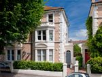 Thumbnail for sale in Rectory Close, Glebe Villas, Hove