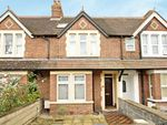 Thumbnail to rent in Norreys Avenue, Oxford