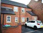 Thumbnail to rent in King Street, Huthwaite, Sutton-In-Ashfield