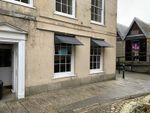 Thumbnail to rent in 14 High Cross, Truro, Cornwall