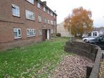 Thumbnail to rent in Brunswick Park Road, Arnos Grove