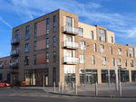 Thumbnail to rent in Ty'r Orsaf, Port Talbot