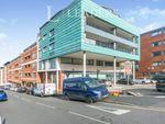 Thumbnail to rent in Cheapside, Deritend, Birmingham