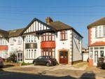 Thumbnail to rent in Sandhurst Drive IG3, Longbridge,