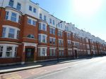 Thumbnail to rent in Graham Road, London