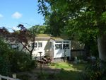 Thumbnail to rent in Pathfinder Village, Exeter, Devon