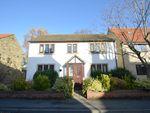 Thumbnail to rent in Main Street, Monk Fryston, Leeds