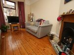 Thumbnail to rent in Oswald Rd, Chorlton, Manchester