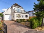 Thumbnail for sale in West Drive, Elmer, Middleton-On-Sea, West Sussex
