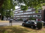 Thumbnail for sale in Fair Acres, Hayes, Bromley