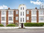 Thumbnail for sale in Belle Vue Road, Bournemouth, Dorset