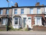 Thumbnail for sale in Jessamine Terrace, Birchwood Road, Swanley