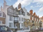Thumbnail to rent in The Parade, Sandsend, Whitby