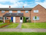 Thumbnail for sale in Somerset Road, Wyton On The Hill, Cambridgeshire