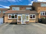 Thumbnail for sale in Darlington Road, Leicester