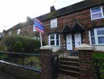 Thumbnail to rent in Wye Road, Ashford, Kent