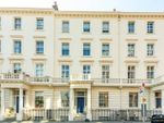 Thumbnail to rent in Bessborough Street, Pimlico, London