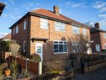 Thumbnail for sale in Barkway Road, Stretford, Manchester