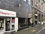Thumbnail to rent in 26, Fore Street, Liskeard, Cornwall