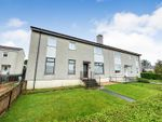 Thumbnail for sale in Gowkhall Avenue, Newarthill, Motherwell