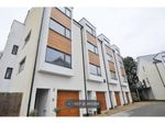 Thumbnail to rent in Verden Close, Plymouth