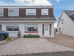 Thumbnail for sale in Greenacres, Ardrossan, North Ayrshire, .