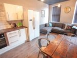 Thumbnail to rent in Kensington, Liverpool
