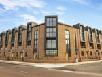Thumbnail to rent in High Point View, Cullercoats, Tyne And Wear