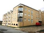 Thumbnail to rent in Winchester Court, Halifax