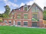 Thumbnail to rent in Foxley Lane, Purley, Surrey