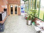 Thumbnail to rent in Preston Farm Business Centre, Stockton-On-Tees